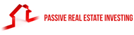 Passive Real Estate Investing Podcast