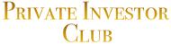 Private Investor Club