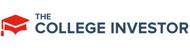 The College Investor
